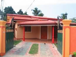 architectural house design sri lanka u2013 home photo style