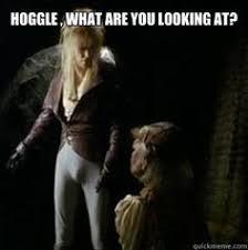 David Bowie Labyrinth Meme - 223 best labyrinth confessions and memes images on pinterest