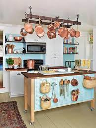 kitchen pegboard ideas before and after an wall to open kitchen storage pegboard