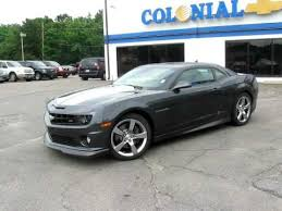 ground effects for 2010 camaro 2010 camaro ss rs in cyber gray with silver ss stripes at colonial