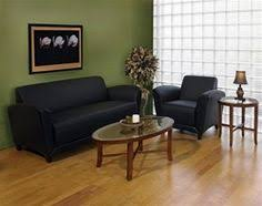 Healthcare Furniture And Modern Waiting Room Chairs Orthodontic - Office lounge furniture