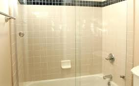 Best 25 Yellow Tile Bathrooms by Shower Shower Heads Amazing Shower Options Best 25 Shower Heads