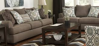 Living Room Furniture Sets On Sale Get Yourself A Complete Chic Living Room Furniture Set