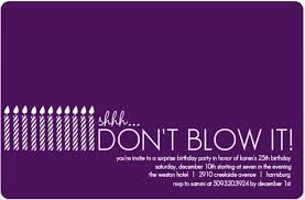 free printable surprise birthday party invitations dolanpedia