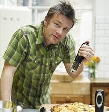 Jamie Oliver Kitchen Appliances - jamie oliver zestaw 2 óch mini moździerzy z tłuczkiem deco