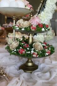 sofreh aghd supplies wedding sofreh aghd by sofreh chic parsley bread cheese