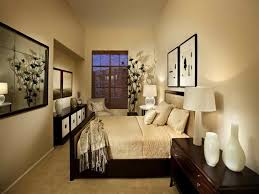 420 best bedroom decor images on pinterest