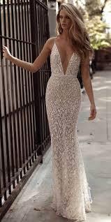 berta wedding dress best 25 berta bridal ideas on lace wedding dresses