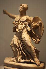 women in ancient greece article ancient history encyclopedia