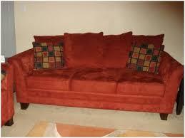 Used Living Room Set Refurbished Living Room Furniture Really Encourage 600 Used