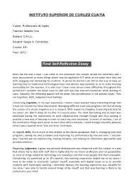 7th grade essay samples self essay example sioncoltd com brilliant ideas of self essay example for your template sample