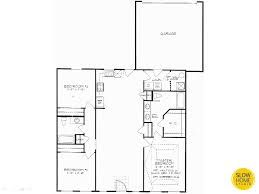 800 sq ft apartment floor plan images 30 floor plans home pattern