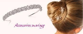 accessoires de mariage accessoires mariage par princesse d un jour tous les accessoires