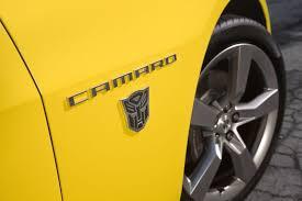 camaro 2010 transformers edition chevy camaro transformers edition robogasm in plain sight