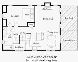 large open floor plans surprising restaurant open kitchen floor plan best layouts pl