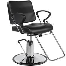 Reclining Styling Chair 13 Best Multi Purpose Chairs Images On Pinterest Purpose