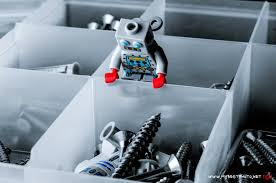 lego minifigures in the wild lego minifigure series 6 clockwork