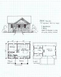 cottage plans life our favourite cabin building paradise valley