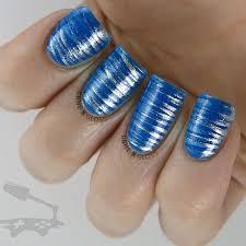 699 best nail design ideas images on pinterest make up wedding