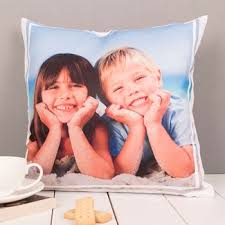 personalised photo gifts at christmas gettingpersonal co uk