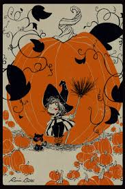 halloween illustrations 374 best illustration envy images on pinterest drawings