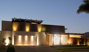 Exterior Home Design Help by Architectures Get Help From The Professional For Architectural