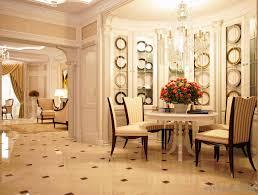 Interior Designer Vs Decorator Interior Design Decorator Brucall Com