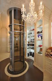 411 best luxurious closets images on pinterest master closet