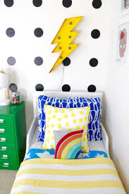 362 best fabulous toddler rooms images on pinterest babies rooms