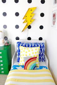 377 best fabulous toddler rooms images on pinterest big boy