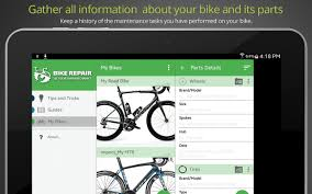 bike repair android apps on google play