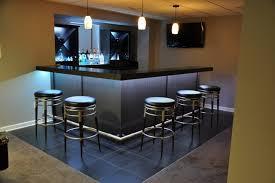Basement Wet Bar by Basement Wet Bar Design 37 Incredible Home Bar Cool Basement Wet
