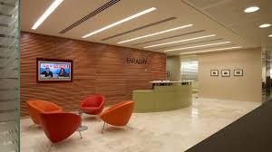 gen re faraday u2013 ia interior architects