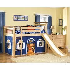 Childrens Bedroom Oak Furniture Kids Bedroom Furniture Bunk Beds Home Design U0026 Home Decor