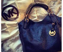designer taschen outlet michael kors 318 best purse onality images on michael kors outlet