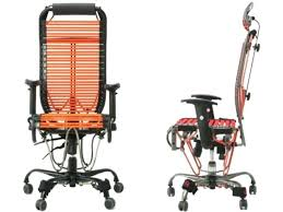 Pc Gaming Desk Chair Best Gaming Desk Chair U2013 Taxdepreciation Co