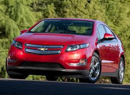 cars chevrolet 10 top american cars you can buy consumer reports