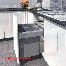meubles bas cuisine ikea meuble cache poubelle cuisine meuble cache poubelle cuisine amazing