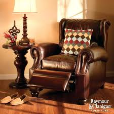 raymour and flanigan power recliner sofa raymour and flanigan recliner sofa leather van if beauty art form