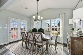torino plan at virginia manor single family homes in aldie