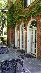 89 best garden tara dillard images on pinterest gardens