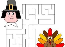 free thanksgiving printable worksheets thanksgiving worksheets