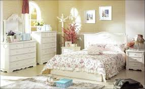 bedroom awesome rustic king size bed frame rustic queen bed