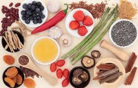 weightloss diet for women this year super foods to eat
