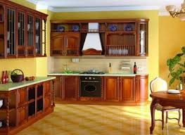 Painting Kitchen Cabinet Ideas by Beautiful Ideas For Painting Kitchen Cabinets Ideas Refinishing