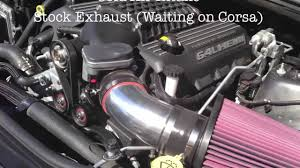 jeep grand 4 0 supercharger supercharged jeep grand srt8
