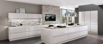 cuisines elite cuisine brillante point gris laqué cuisines élite à vendenheim