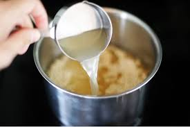 comment cuisiner quinoa comment cuisiner avec le quinoa