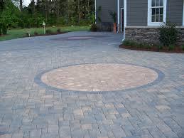 Paver Patio Kits by Concrete Pavers Allied Concreteallied Concrete