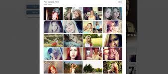 Seeking Adolf Russian Social Network Nixes Miss Pageant The